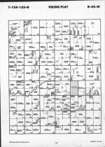 Map Image 024, Marshall County 1992